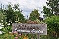 Vancouver, BC - Cypress Community Garden 01 (9632464120).jpg