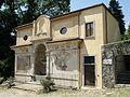 Varese Sacro Monte Arco Rosario 2.JPG