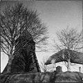Vartofta-Åsaka kyrka - KMB - 16000200170357.jpg