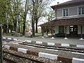 Varvara railway station 01.JPG