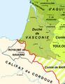 Vasconie 1030 Shepherd.png