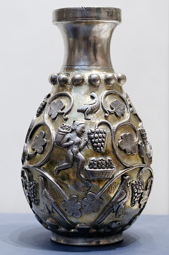 Vase with grape harvesting scenes BM 1897.12-31.189.jpg