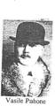Vasile Pahone p 130.png