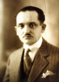 Vasileios Sachinis.png