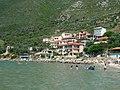 Vasiliki, Lefkada 5 - panoramio.jpg