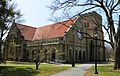 Vassar Chapel.jpg