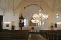 Vastseliina kirik 2013 (2).jpg