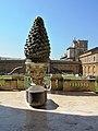 Vaticano, Pignone.jpg
