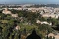 Vatikanische Gärten 01.jpg