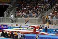 Vault 4 2015 Pan Am Games.jpg