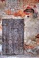 Vecchio Mulino (313851622).jpg