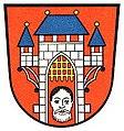 Vechta-Wappen.jpg