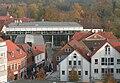 Vechta Rathaus.jpg