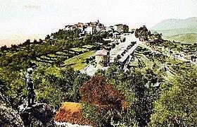 Veduta di Seborga (Liguria).jpg