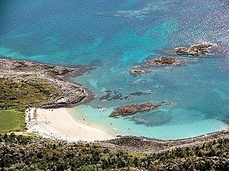 Helgeland - The Vega archipelago is on the Unesco World Heritage List