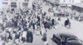 Vegetable market in Bahrain, circa 1930s.png