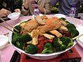 Vegetarian Poo Choi.jpg