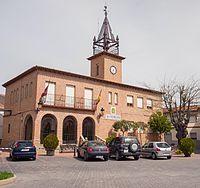 Velada-Ayuntamiento-(DavidDaguerro).jpg
