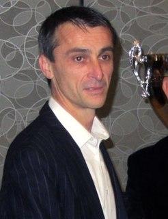 Velimir Crljen association football player