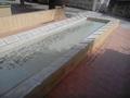 Vellisca (Cuenca) lavadero público (RPS 27-09-2014).png