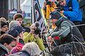Vendée Globe 2016 - Romain Attanasio (30764028492).jpg