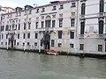 Venezia-Murano-Burano, Venezia, Italy - panoramio (690).jpg