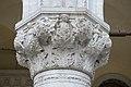 Venezia - Palazzo ducale - Colonna 21 - Lapicida.jpg