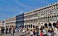 Venezia Piazza San Marco 12.jpg
