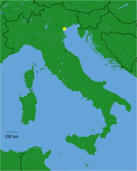 Venezia dot.png