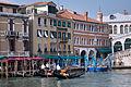 Venice - Gondolas - 4252.jpg