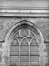 venster, noord kant - capelle - 20046516 - rce