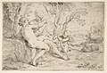 Venus and Adonis MET DP815119.jpg