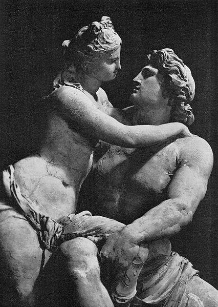 File:Venus och Ankises.jpg