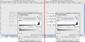 Verbessern von scans mit Bleistift.png