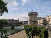 Verdun 4juni2006 033.jpg