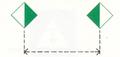 Verkeerstekens Binnenvaartpolitiereglement - D.2 (65514).png