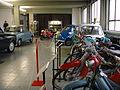 Verkehrsmuseum Karlsruhe 08 - Flickr - KlausNahr.jpg