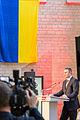 Verleihung Konrad-Adenauer-Preis der Stadt Köln 2015 an Vitali Klitschko-7836.jpg
