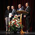 Verleihung des Deutschen Preises für Denkmalschutz (Martin Rulsch) 01.jpg