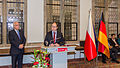 Verleihung des Offizierskreuz des Verdienstordens der Republik Polen an Norbert Burger-3424.jpg
