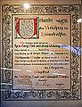 Verleihungsurkunde Münchner Heimatrecht 1910.JPG