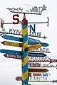 Vernadsky Station Winter Island Antarctica (47284553752).jpg