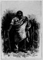 Verne - César Cascabel, 1890, figure page 0078.png