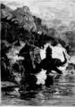 Verne - La Maison à vapeur, Hetzel, 1906, Ill. page 354.png