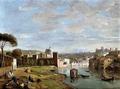 Verona por Van Wittel.png