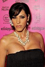 Veronica Rayne 2010