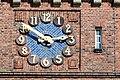 Versöhnungskirche (Hamburg-Eilbek).Turm.Uhr.2.24542.ajb.jpg