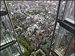Vertigo^ A view from 'The Shard', London. - panoramio.jpg