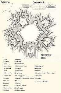 Vesting index.jpg