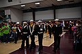 Veterans Day Ceremony Held At Kitsap Sun Pavalion 161111-N-EC099-117.jpg